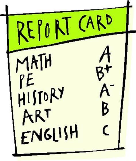 4th Grade Book Reports Worksheets - Printable Worksheets