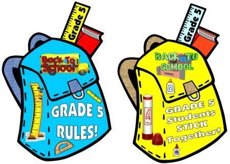 Popular 9th Grade Books - Goodreads Share book