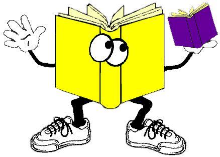 Book report ideas grade