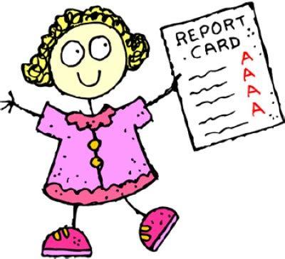 Writing a Formal Book Report - East Cooper Montessori