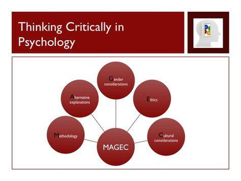 Sample cover letter psychology