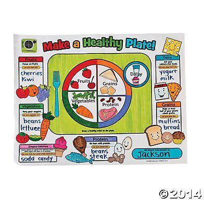 My health habits essay short Rochdale Pioneers Partnership